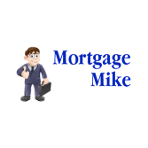 Mortgage Mike