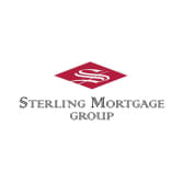 Sterling Mortgage Group at Element Funding