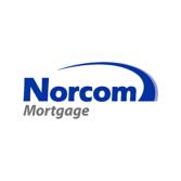 Norcom Mortgage - Sturbridge