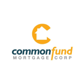 Commonfund Mortgage Corp - Syracuse
