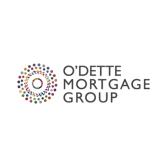 O'Dette Mortgage Group - Tahoe City