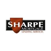 Sharpe Mortgage