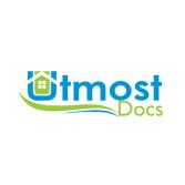 Utmost Docs