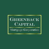 Greenback Capital Mortgage Corporation