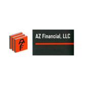 AZ Financial, LLC