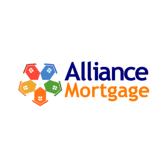 Alliance Mortgage