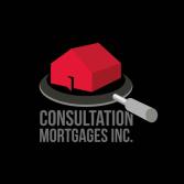 Consultation Mortgages Inc.