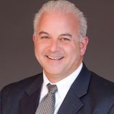 Barry Hollander