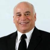 Gerald Santoro