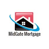 Midgate Mortgage