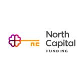 North Capital Funding