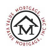Value Mortgage Inc