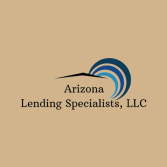 Arizona Lending Specialists, LLC