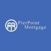 PierPoint Mortgage - Denver, Colorado