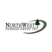 Northwest Funding Group, Inc.