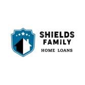 Shields Family Home Loans