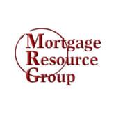 Mortgage Resource Group - Vandalia