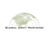 Global Unity Mortgage