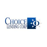 Choice Lending Corp - Palmdale/Lancaster
