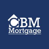 CBM Mortgage