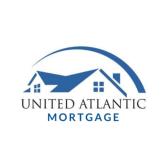 United Atlantic Mortgage