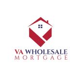 VA Wholesale Mortgage