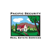 Pacific Security Real Estate Services