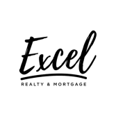 Excel Realty & Mortgage