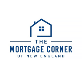 The Mortgage Corner of New England