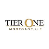 Tier One Mortgage, LLC
