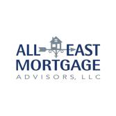 All East Mortgage Advisors, LLC