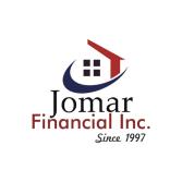 Jomar Financial Inc.