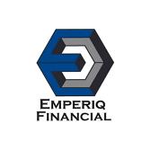 Emperiq Financial