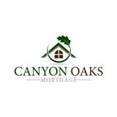 Canyon Oaks Mortgage