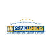 Prime Lenders Mortgage Corporation