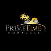 Primetime Mortgage