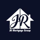 JR Mortgage Group