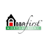 ABBA First Mortgage, Inc.