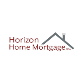 Horizon Home Mortgage LLC