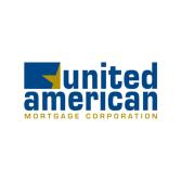 United American Mortgage Corporation