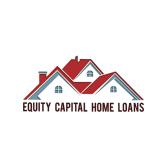 Equity Capital Home Loans