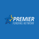 Premier Funding Network
