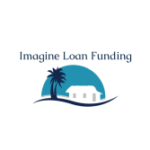 Imagine Loan Funding