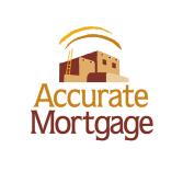 Accurate Mortgage
