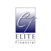 Elite Financial Mortgage
