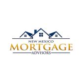 New Mexico Mortgage Advisors