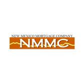 New Mexico Mortgage Company