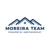 Moreira Team