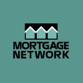 Mortgage Network, Inc. - Boston, MA