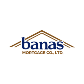 Banas Mortgage